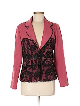 Kim Parrish Collection Blazer Size 8