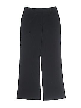 B.wear Dress Pants Size 7
