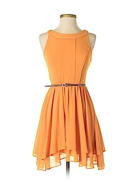 GB Casual Dress Size 1