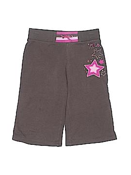 Fila Sport Sweatpants Size 8