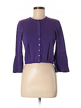 Nanette Lepore Cardigan Size M