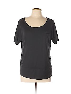 Lole Short Sleeve T-Shirt Size L