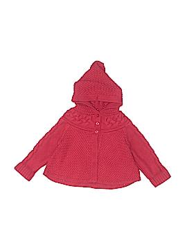Baby Gap Cardigan Size 24 mo