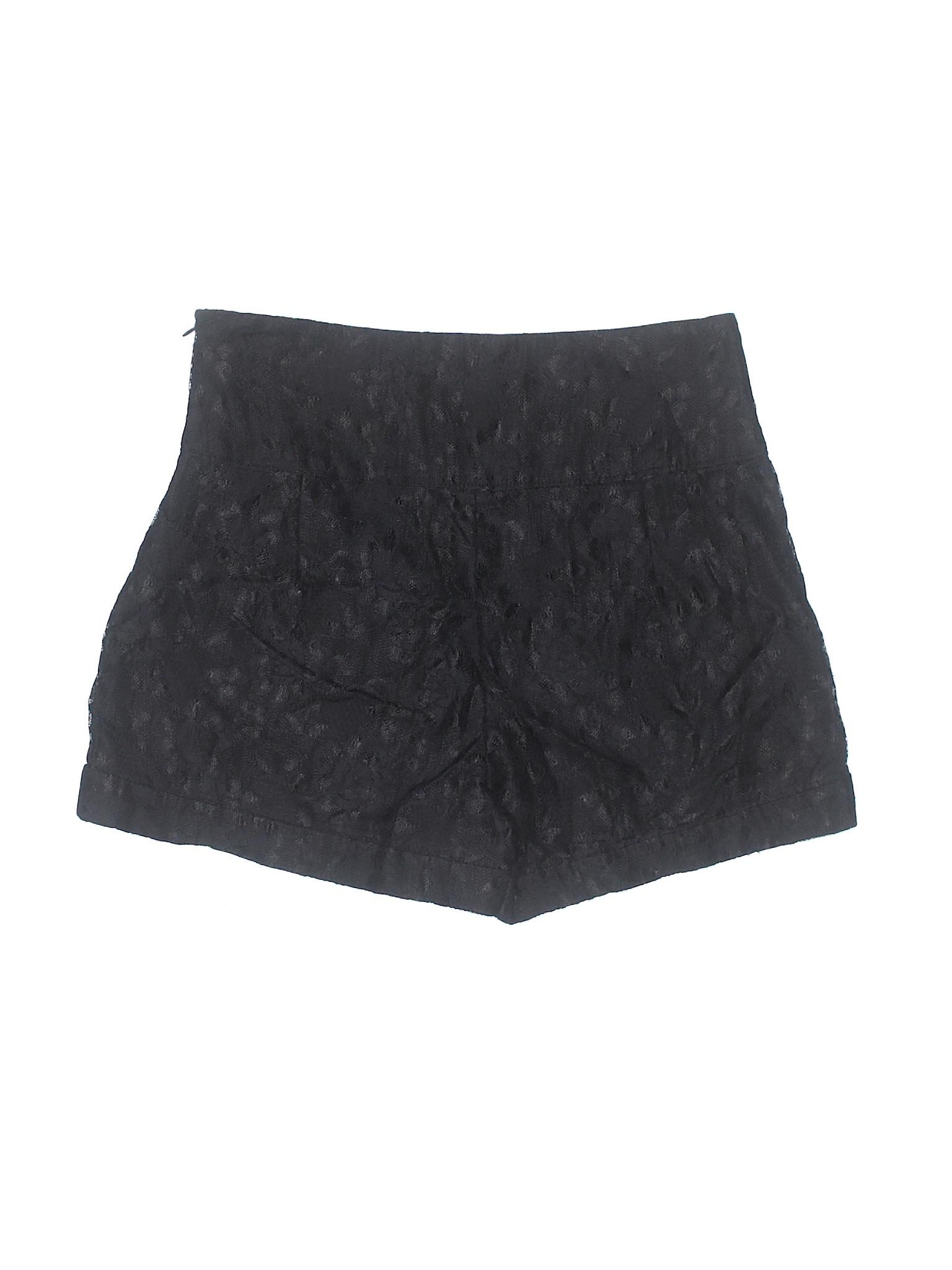 Sans Sans Shorts Dressy Souci Dressy Souci Boutique Sans Souci Shorts Boutique Boutique q6B55xZA