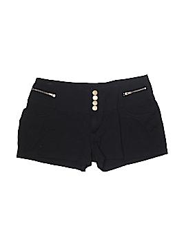 Ci Sono Shorts Size XL