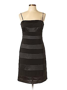 OC by Oleg Cassini Cocktail Dress Size 10