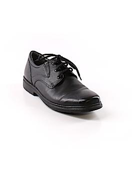 Geox Respira Dress Shoes Size 38 (EU)