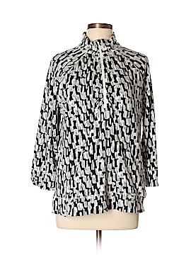 Talbots Sweatshirt Size L