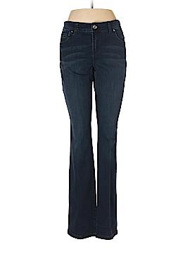 Inc Denim Jeans Size 6