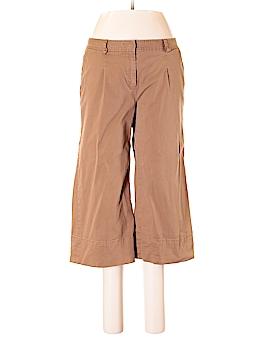 Nicole Miller Khakis Size 12