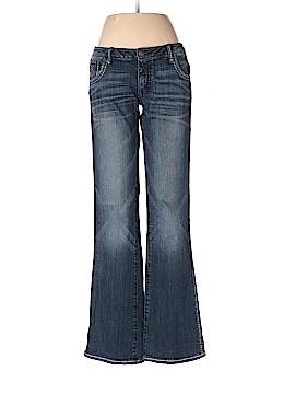 Rock 47 Jeans Size 7 - 8