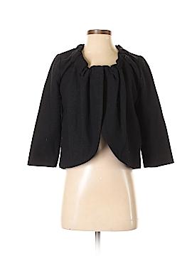 Simply Vera Vera Wang Jacket Size 8