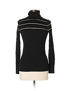 Wonder Wool Pullover Sweater Size L