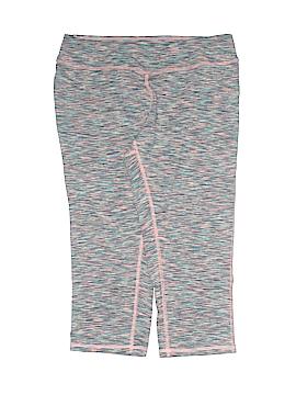 Zella Girl Active Pants Size 14