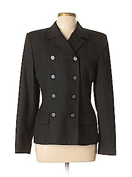 Chaus Wool Blazer Size 12