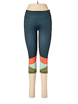 HLLD Active Pants Size S