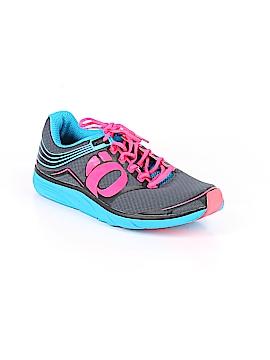 Pearl Izumi Sneakers Size 11