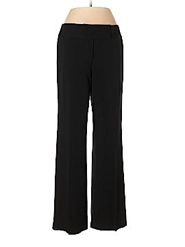Peter Nygard Dress Pants Size 8