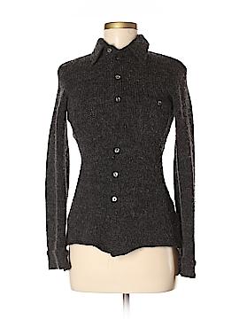 Jean Paul Gaultier Cardigan Size 8