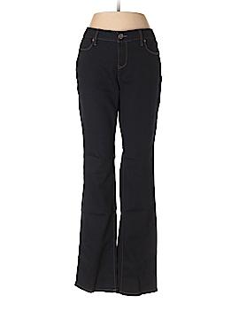 No Boundaries Jeans Size 13