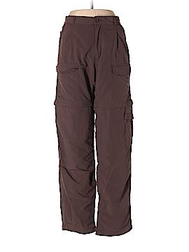 Royal Robbins Cargo Pants Size 6