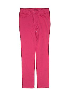 Kidpik Jeans Size 8