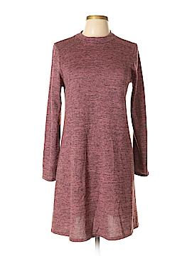 Potter's Pot Casual Dress Size L