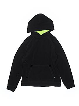 Tek Gear Pullover Hoodie Size 10 - 12