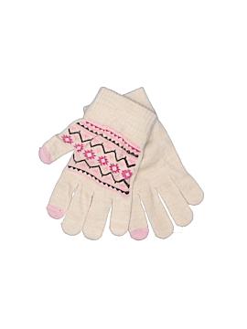 Old Navy Gloves One Size (Kids)