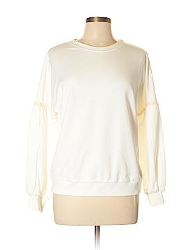 Promesa U.S.A. Sweatshirt Size L