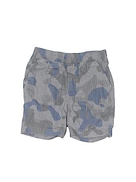Kids Corner Shorts Size 18 mo
