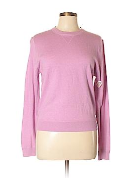 Audrey Talbott Pullover Sweater Size L