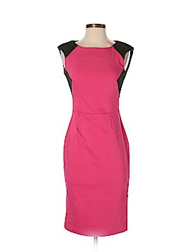 Sisley Casual Dress Size XS