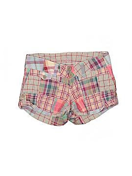 Zco. Khaki Shorts Size 1