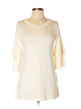 Promesa U.S.A. Short Sleeve Top Size M