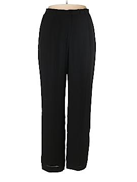 Ralph Lauren Dress Pants Size 16
