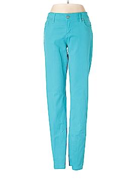 Vizcaino Jeans 27 Waist