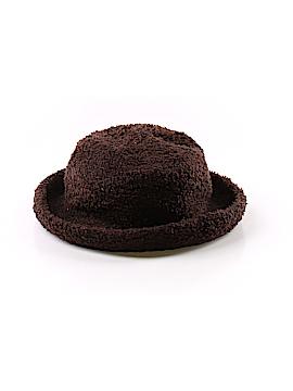 Villager Sport by Liz Claiborne Hat One Size