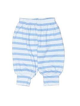 Luvable Friends Casual Pants Size 0-6 mo