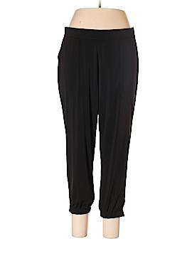 Lisa Rinna Casual Pants Size L