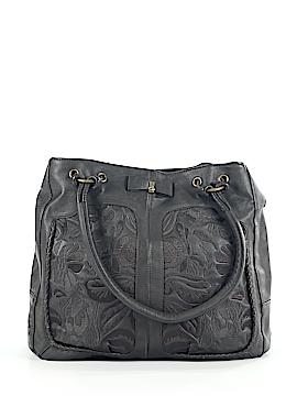 NICA Shoulder Bag One Size