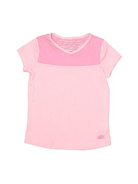 Skechers Sleeveless T-Shirt Size 8