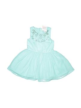 Catherine Malandrino Special Occasion Dress Size 4