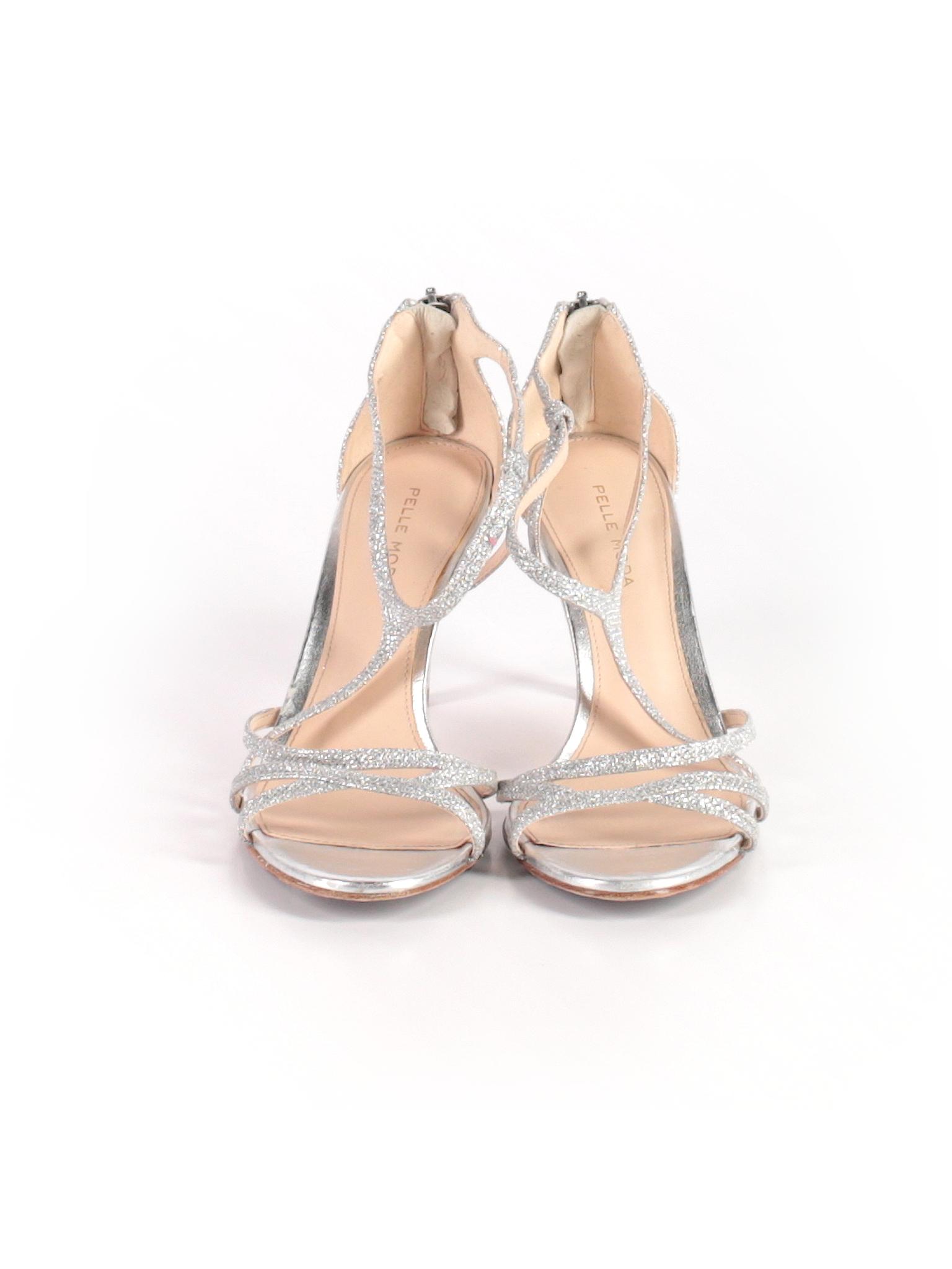 Boutique Pelle Pelle Heels Moda Moda promotion Pelle Boutique promotion Boutique Heels Boutique Moda Heels promotion 0zZz7n