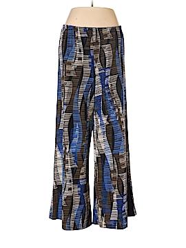 Zac & Rachel Casual Pants Size L