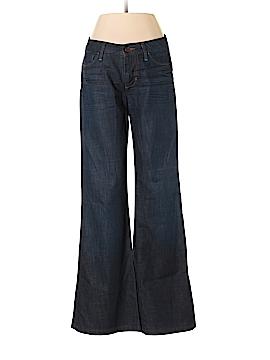 Joe's Jeans Jeans 27 Waist