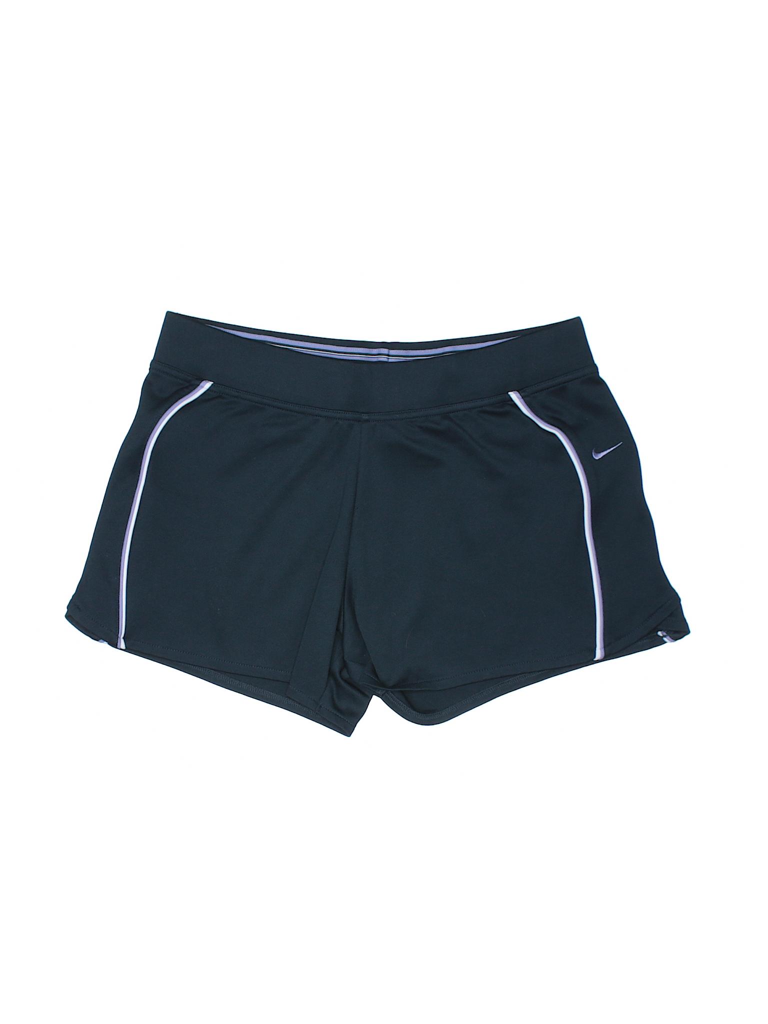 Nike Boutique winter Athletic winter Shorts Nike Boutique BTIZT0zq