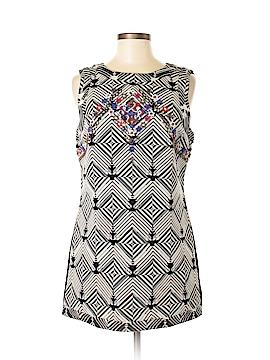 New Romantics Casual Dress Size M