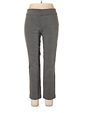 CB Casual Pants Size 12 (Petite)