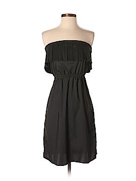 Dotti Casual Dress Size 8